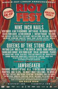 riotfest_2017