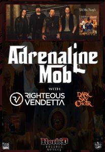 adrenaline_mob_tour_2017