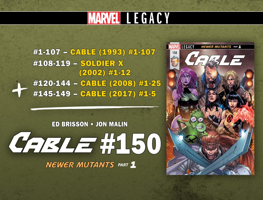 legacy_CABLE_LEGACY_RENUMBERING_CHART