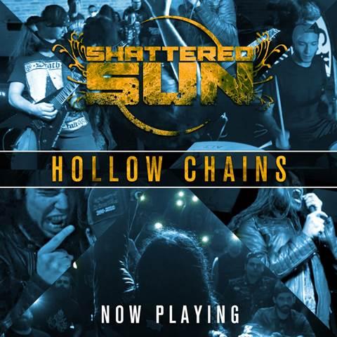 shattered_sun_tour_poster