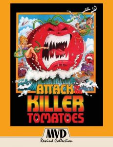 Attack_of_killer_tomatoes