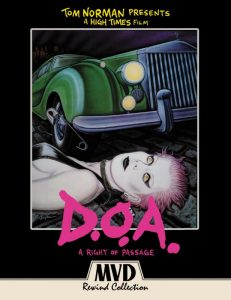 D.O.A_movie