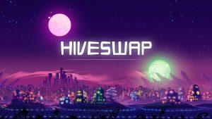Hiveswap-TitleCard-02-sm