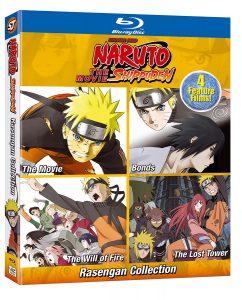 NarutoShippuden-RasenganCollection-4Movies-BD-3D