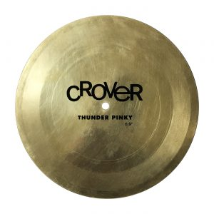 crover_thunder_pinky