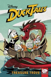 duck_tales_book