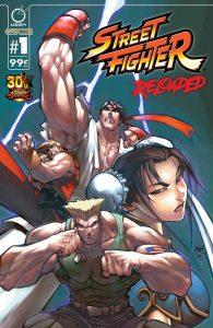 street_fighter_reloaded_1