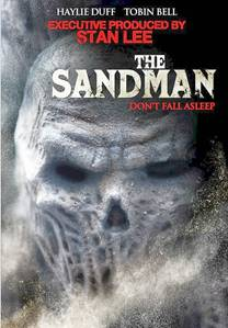 the_sandman_movie