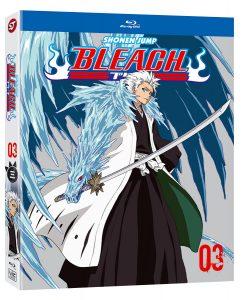 Bleach-BD-Set3-3D