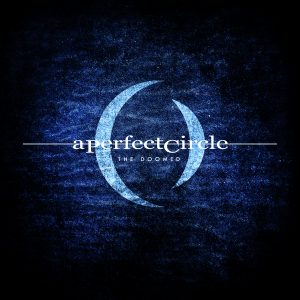 a_perfect_circle_doomed_pic