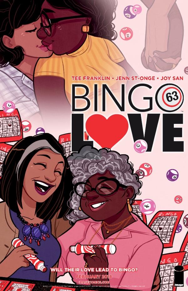 bingo_love