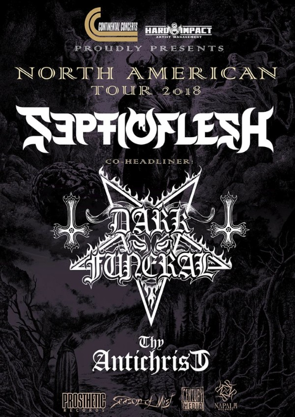 dark_funeral_tour_poster_2017