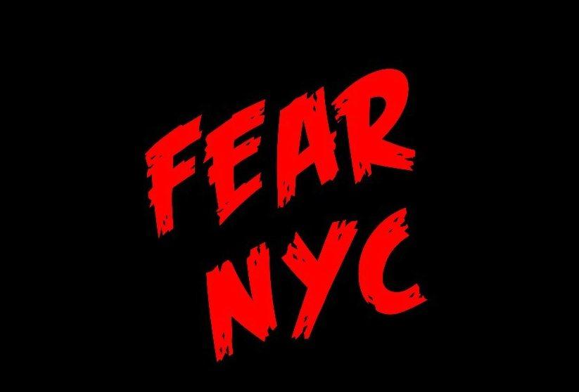 fear-nyc-logo