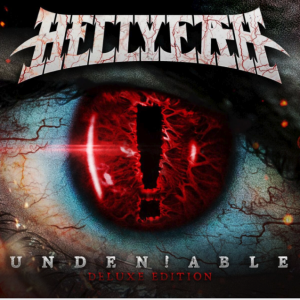 hellyeah_undeniable_CD