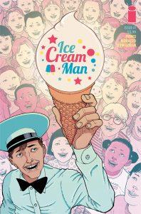 ice_cream_man