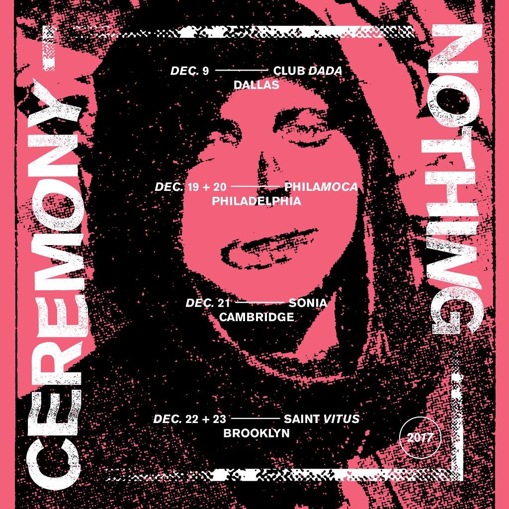 nothing_tour_poster_2017