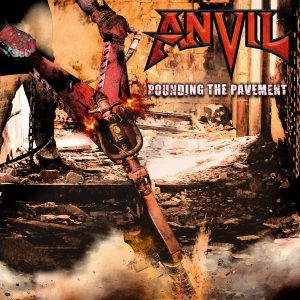 pounding_the_pavement_anvil