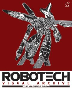 robotech_visual_archive