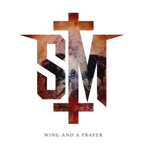 savage_messiah_logo