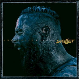 skillet_unleashed_beyond