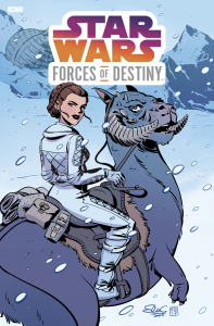 star_wars_force_of_destiny