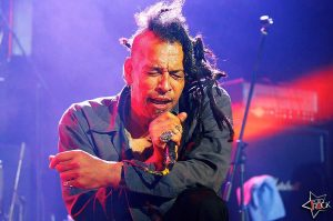 2016_Chuck_Mosley_Pic