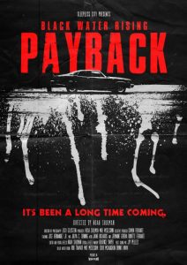 PAYBACK-GRINDHOUSE-POSTER