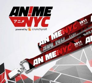 anime_banner_2