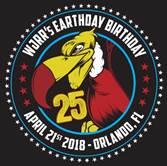 earthday_birthday_logo_25