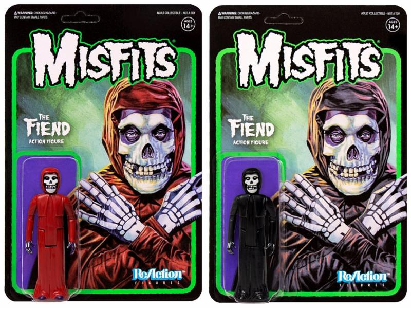misfits_action_figures_blister_packs