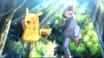 pokemon_the_movie_2017