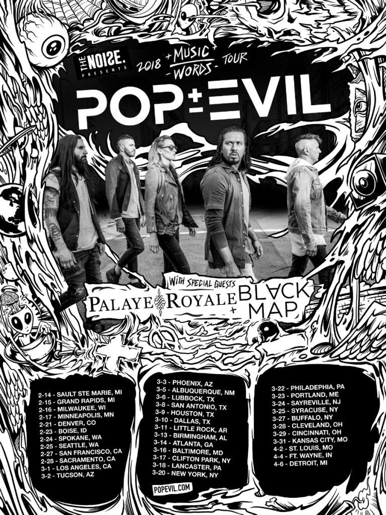 pop_evil_tour_poster_2018