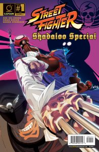 street_fighter_shadaloo_special