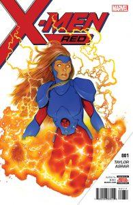 x-men_red