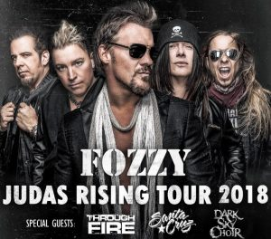 fozzy_2018_tour_poster