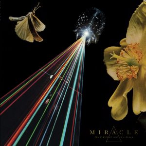 miracle_the_strife...