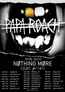papa_roach_2017_tour_poster