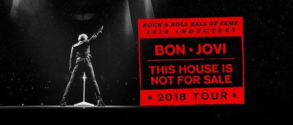 bon_jovi_tour_2018