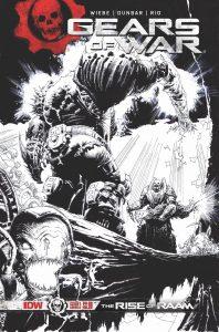 gears_of_war_comic_cover