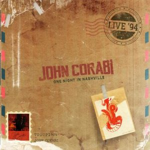 john_corabi_one_night_in_nashville