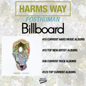 HarmsWay-Posthuman-Billboard-Charts-v4