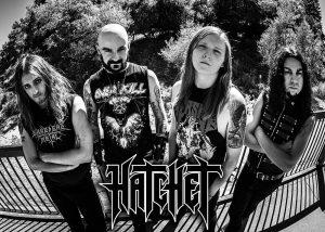 Hatchet_2018
