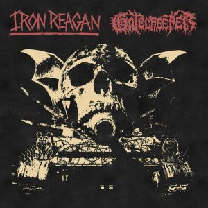 IRON_reagan_gatecreeper_LP