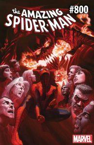amazing_spider-man_800_CVR