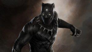 black_panther 1