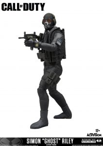 call_of_duty_toy_1