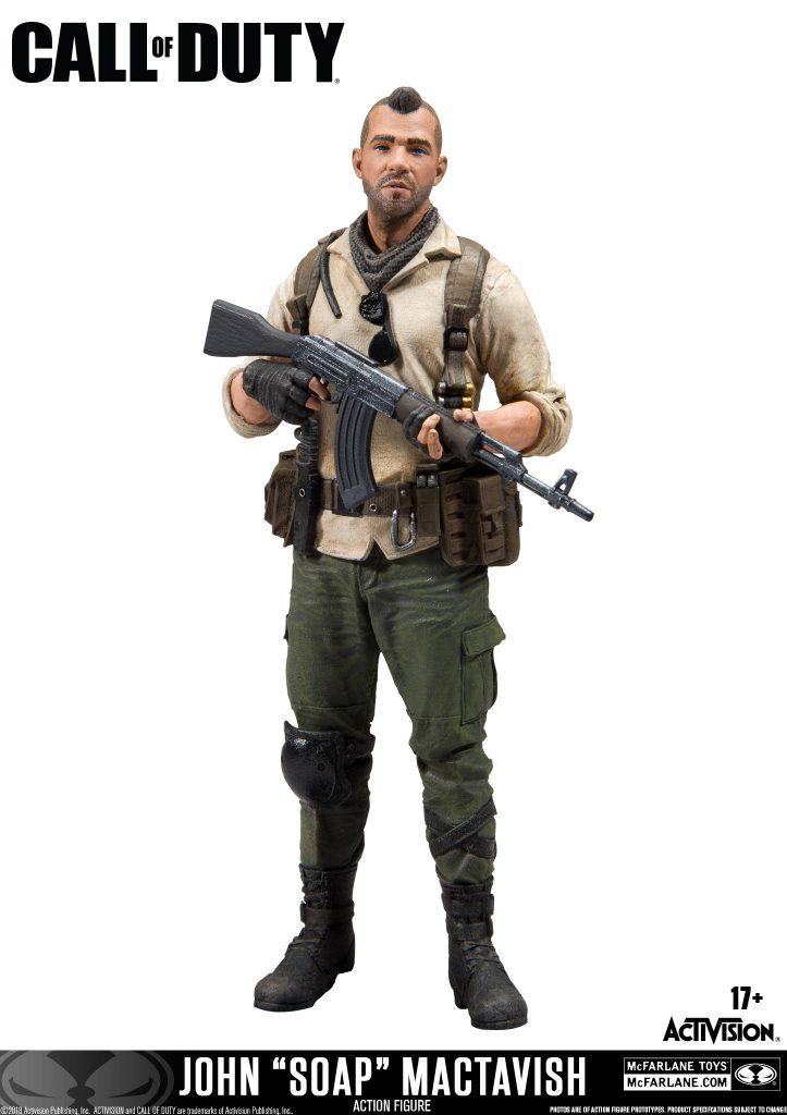 call_of_duty_toy_2