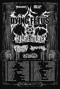 rivers_of_nihil_tour_2018