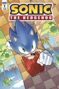 sonic_hedgehog_1