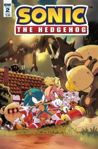 sonic_hedgehog_2
